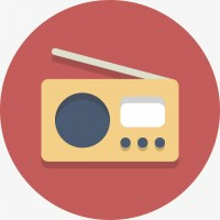 LiF Radio
