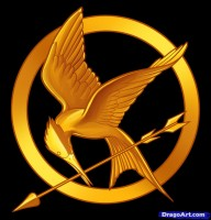 Simulatore Hunger Games