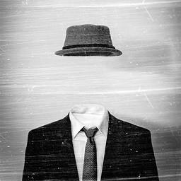191015_invisibility_P.jpg