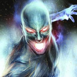 250px-Proteus_(Marvel_Comics_character).png