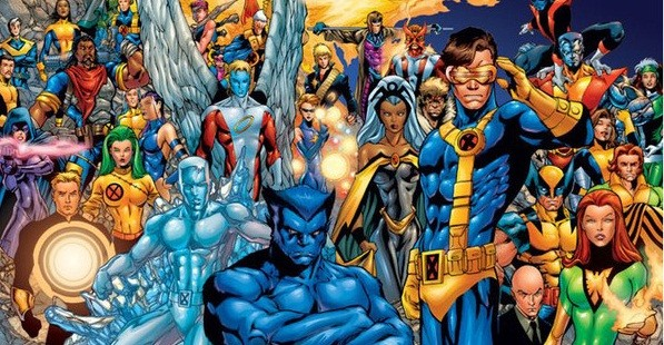 all-x-men-ever-header.jpg