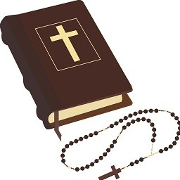 bible-and-rosary-vector-4193651.jpg