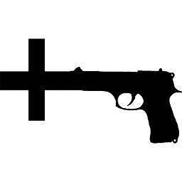 nine-inch-nails-gun-cross-rub-on-sticker-s5705r-black-revised_836263e4-0b30-49be-9b9b-e17db6908256_1200x1200.jpg