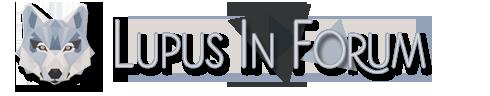 Lupus in Forum - Lupus in Tabula Online