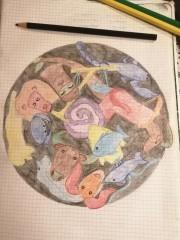 Segni Zodiacali 5.jpg