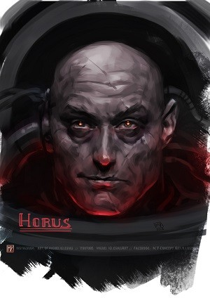 miguel-iglesias-horus2-portrait-colored-artstation.jpg