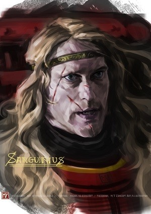 miguel-iglesias-sanguinius3-portrait-color-artsation.jpg