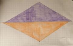 Asimmetria 4.jpg