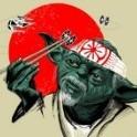 Yoda0